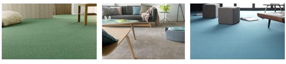 Furniture Design Trends 2021