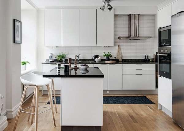 12+ Latest Modern Kitchen Cabinet Designs 2020 Display ...