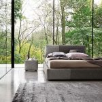 New Trends and Ideas for Bedroom Decor Designs in 2021