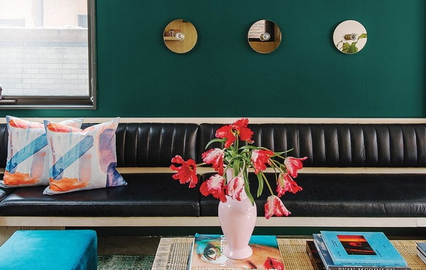 New Trends In Interior Decorating And Home Design For 2021