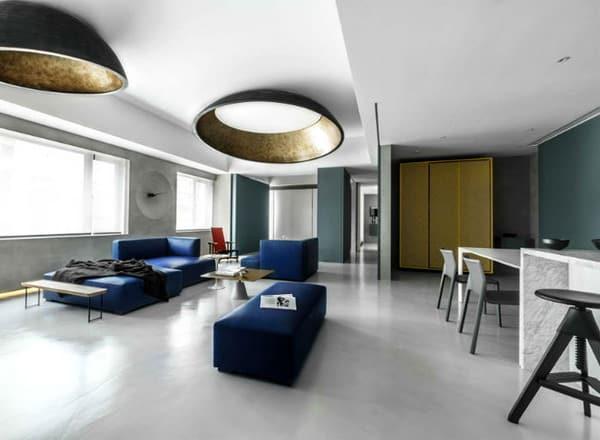 New Trends for Interior Decor Designs in 2021