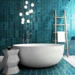 New Bathroom Decor Trends 2021: Designs, colors and tile ideas