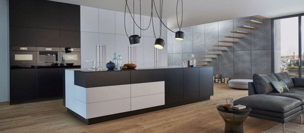 Latest Trends Modern Kitchen Design 2021 – EDecorTrends ...