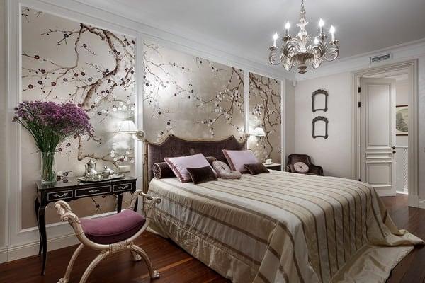 Small Bedroom Interior Design Style Trends 2021