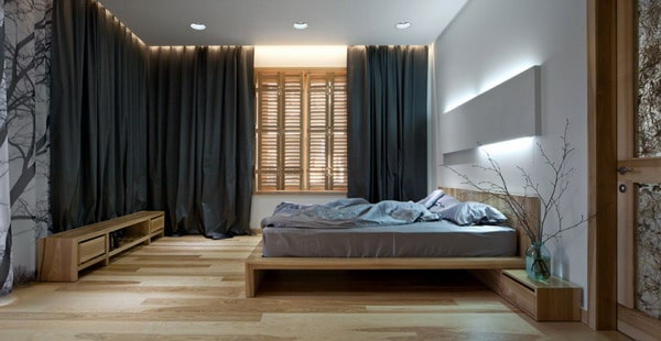 New Modern Bedroom Design Trends 2021 - EDecorTrends ...