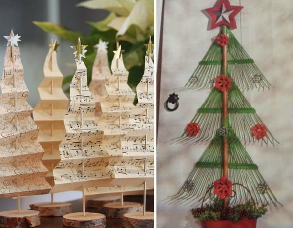 Popular New Year Decor Trends And Ideas 2021 Edecortrends