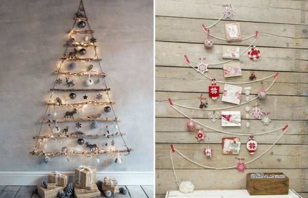 Christmas Designer Ideas For 2021 Popular New Year Decor Trends And Ideas 2021 Edecortrends