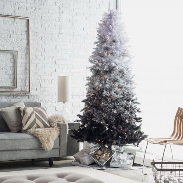 Christmas 2021 Decorating Ideas Popular New Year Decor Trends And Ideas 2021 Edecortrends