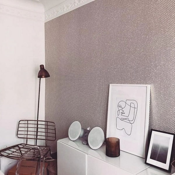 Wallpaper Trends 2021 For The Walls