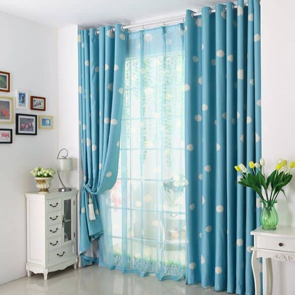 Childrens Bedroom Curtains And Blinds Home Decor
