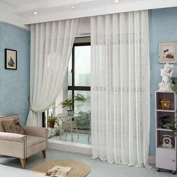 New Decoration Designs For Curtain Trends 2020-2021