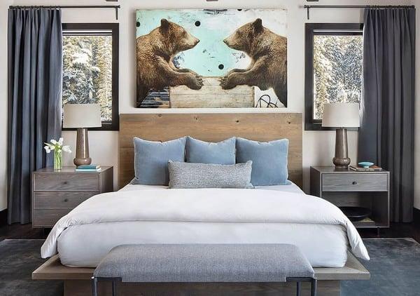 Fashionable Bedroom Design Trends 2020-2021 - EDecorTrends ...