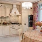 New Window Decoration Trends for Kitchen Designs 2021