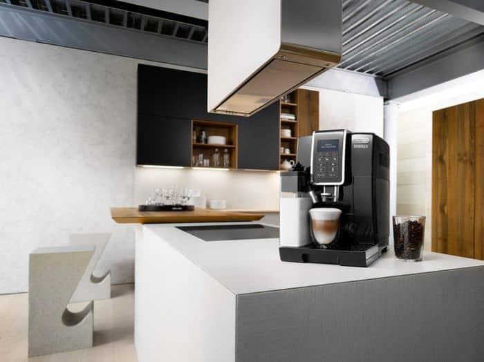 stylish future kitchen trends 2021
