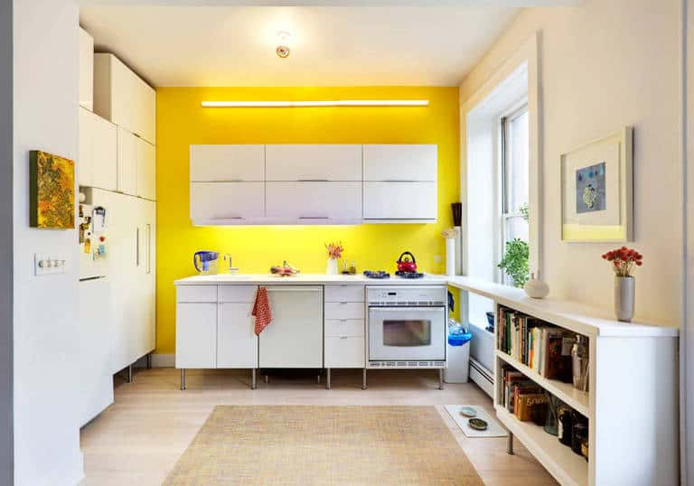 Kitchen Design 2021: Review Of New Products