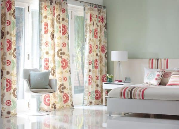 The Best Curtain Design Trends 2021 For Your Home Edecortrends