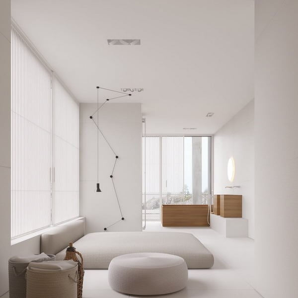 The Best Bedroom Design Trends 2020 Edecortrends