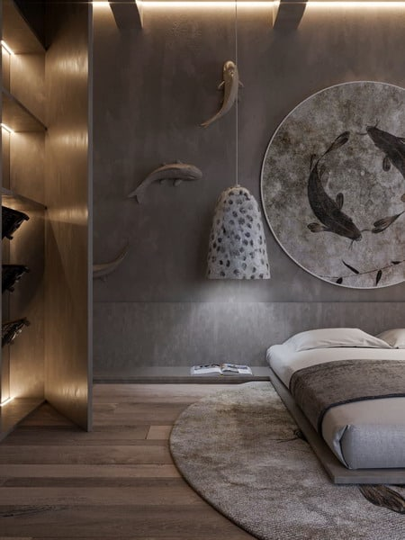 The Best Bedroom Design Trends 2020 Edecortrends