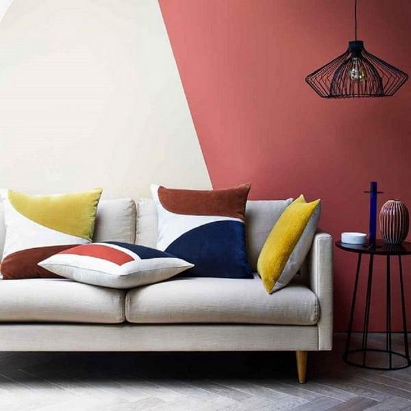 Main Home Interior Decor Trends 2021 - EDecorTrends